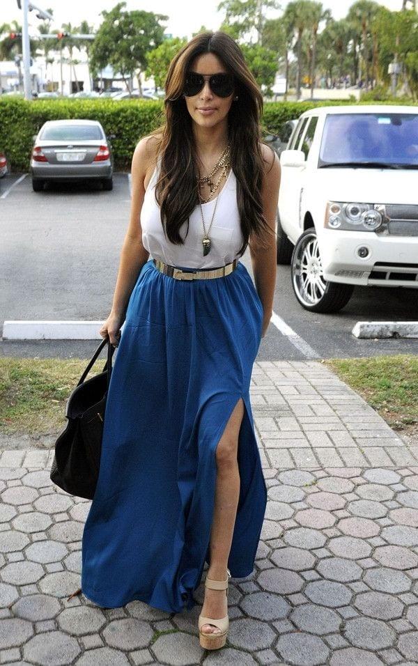 Latest trending skirts (11)