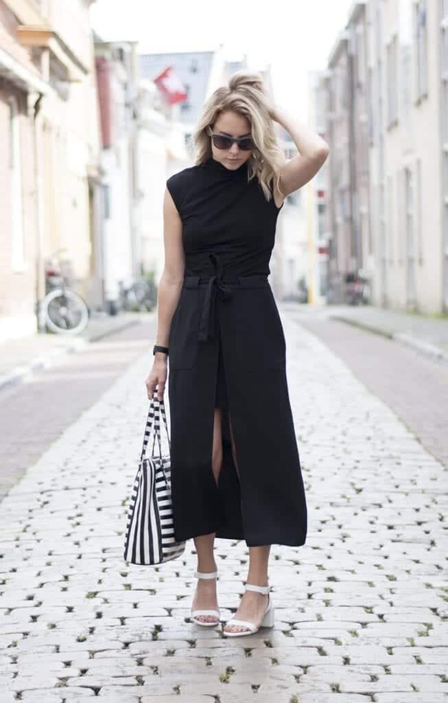 Latest trending skirts (4)