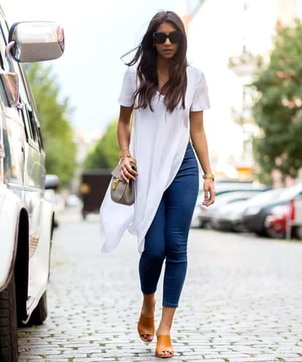 Latest trending skirts (3)
