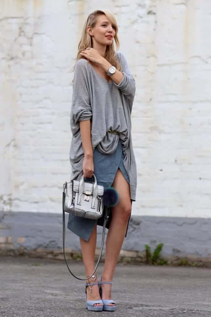 Latest trending skirts (2)