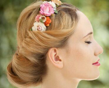 Cute Hippie Hairstyles (3)