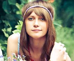 Cute Hippie Hairstyles (1)