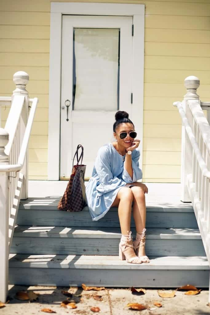 Top 15 Petite Bloggers (6)