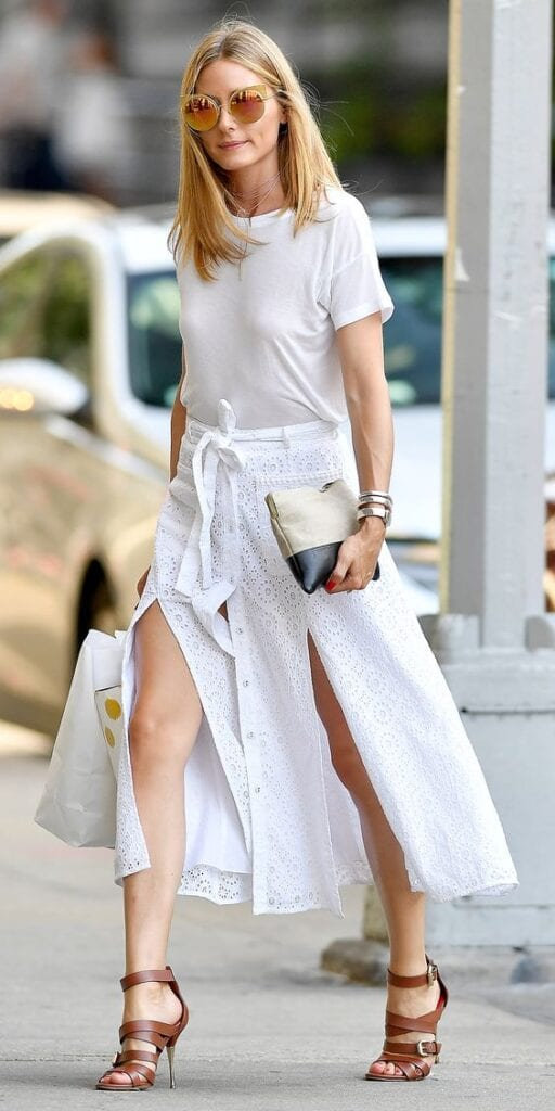 Best Olivia Palermo Outfits (19)