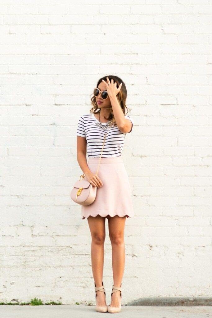 Top 15 Petite Bloggers (3)