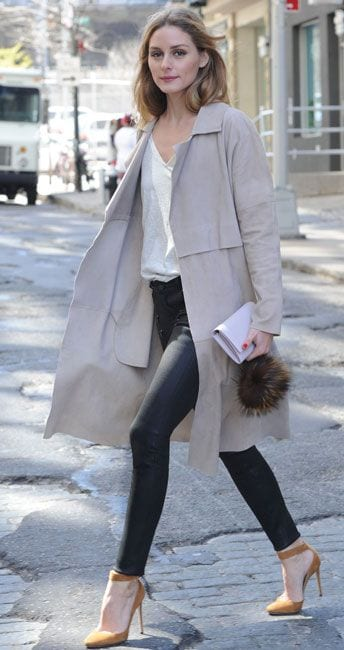 Best Olivia Palermo Outfits (17)