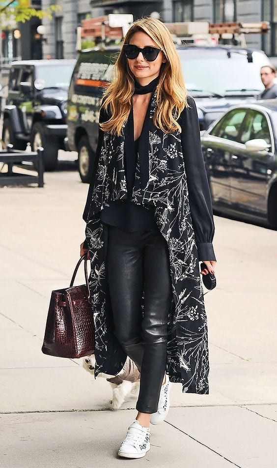 Best Olivia Palermo Outfits (16)