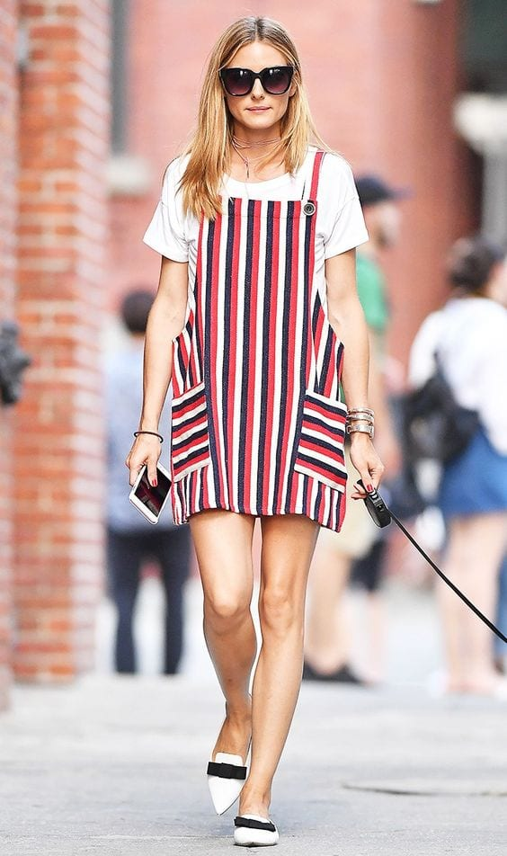 Best Olivia Palermo Outfits (13)