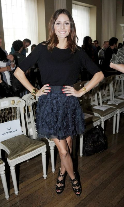 Best Olivia Palermo Outfits (4)