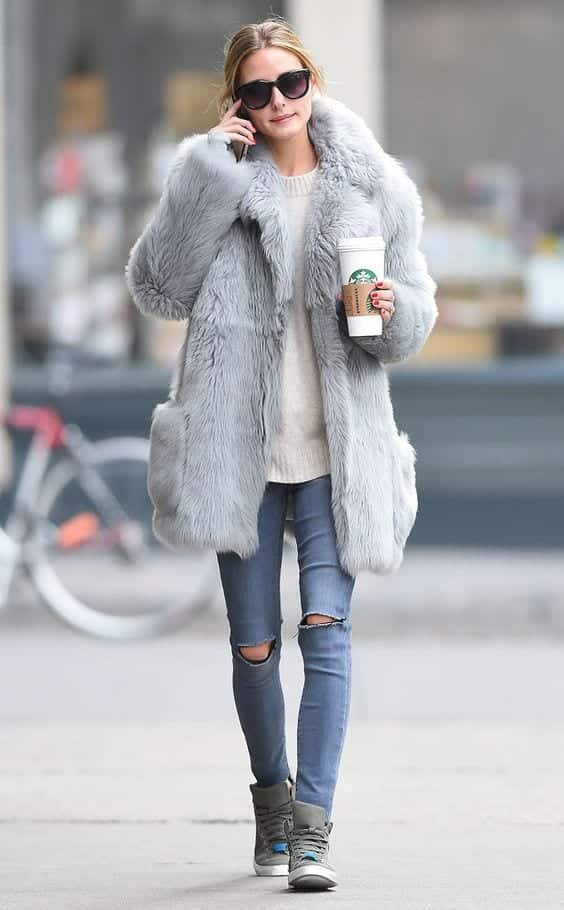 Best Olivia Palermo Outfits (3)