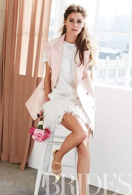 Best Olivia Palermo Outfits (2)