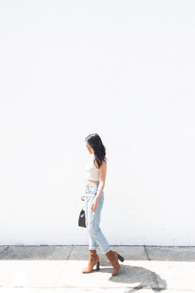 Top 15 Petite Bloggers (12)