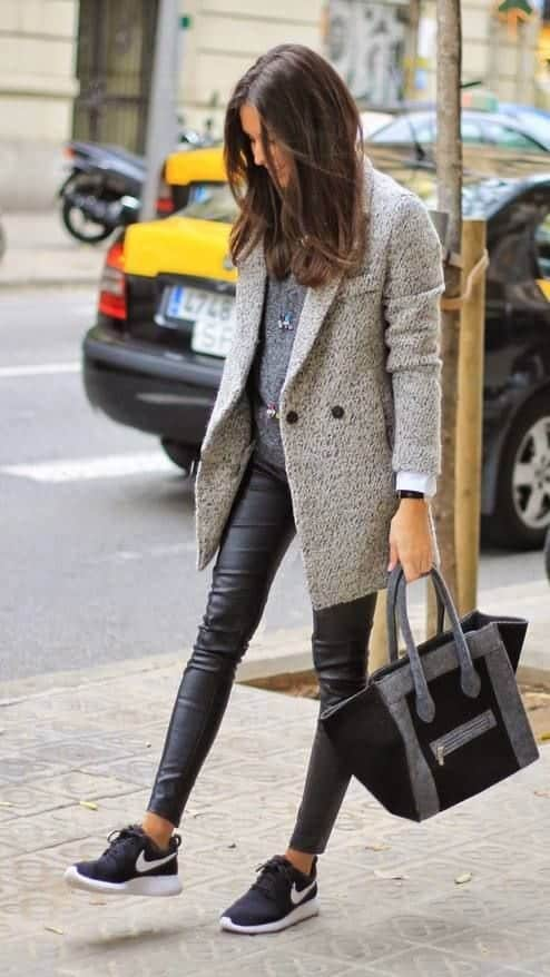Best Olivia Palermo Outfits (23)