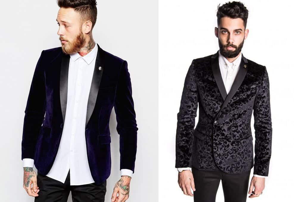 S Fashion Men Fancy Dress