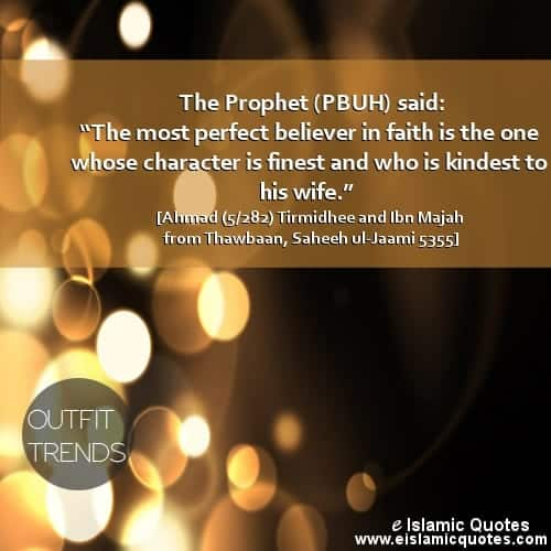 some good quotes about love from Islamic point of view (19)