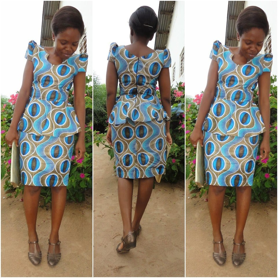 latest-kitenge-dress-designs-2016-collection-images