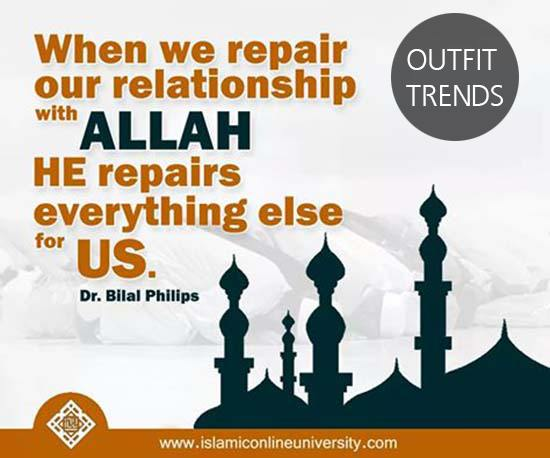 beautiful-islamic-quotes-about-life-1