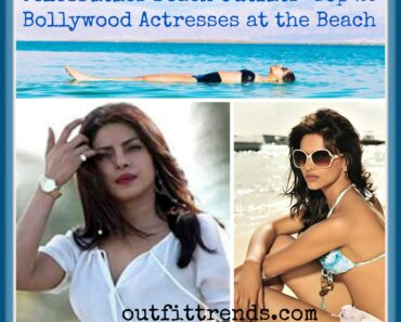 bollywood-actresses-beach-outfits