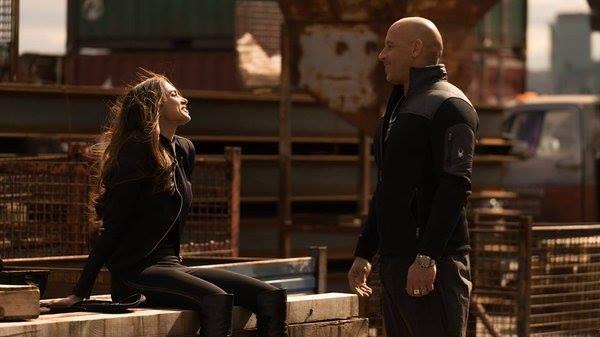 Vin Diesel in Sherwani (3)