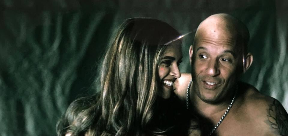 Vin Diesel in Sherwani (2)