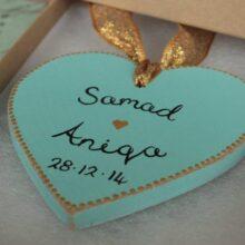 Muslim Wedding Gift Ideas-20 best Gifts for Islamic Weddings