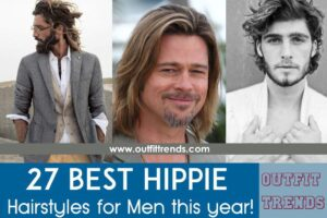 hippie-hair-feature-image-1024x687