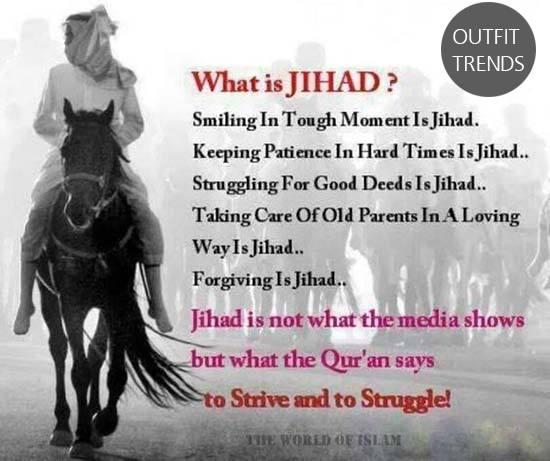 inspirational-islamic-quotes-1