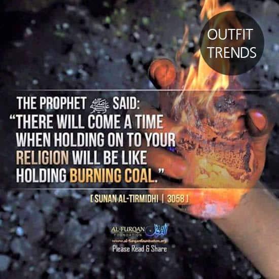 islam-quotes