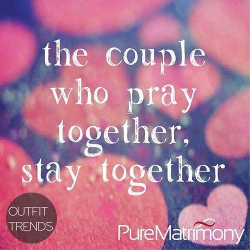 Islamic Quotes About Love60 Best Quotes About Relationships Simple Muslim Quotes On Love