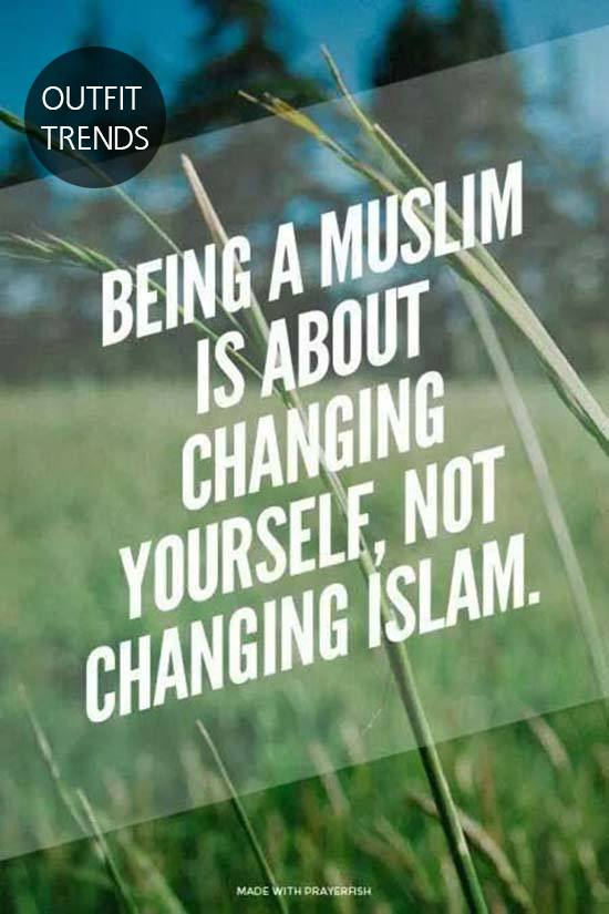 Islamic Quotes About Life-50 Best Quotes which describe Life