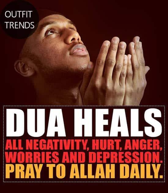 islamic-sayings-1