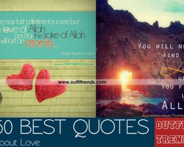 love-quotes-featuredimage