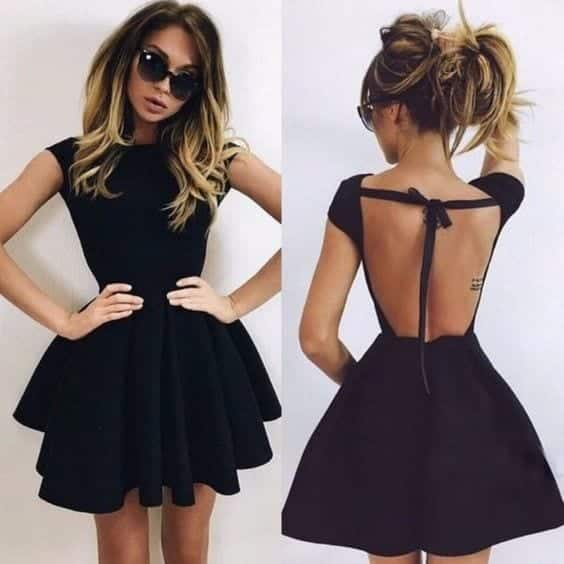 a9cb1e89b Petite Outfits Ideas-12 Latest Fashion Trends for Short Women