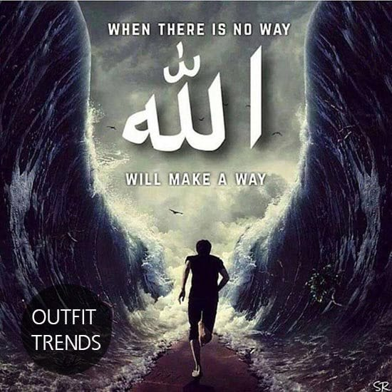 short-islamic-quotes-2