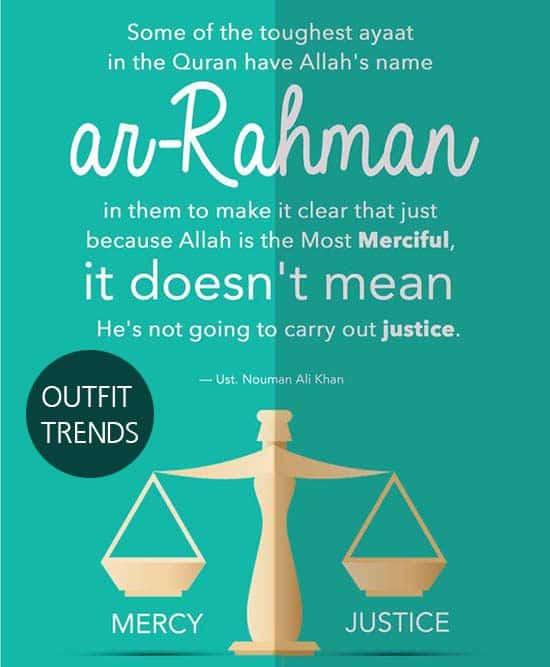 short-islamic-quotes-4