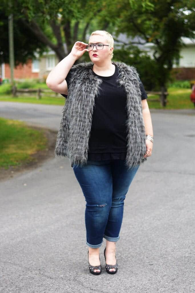 winter outfits with furs (3)