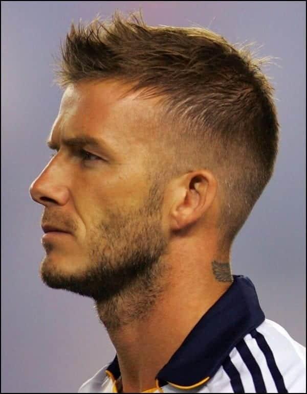 Undercut hairstyle for men (19)