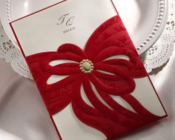 Wedding Cards Designing.40 Best Wedding Invitation Cards And Creativity Ideas