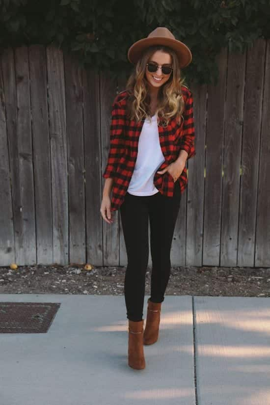 cute fall outfits (4)