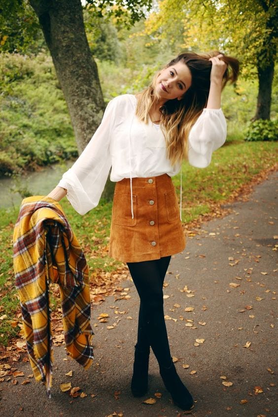 cute fall outfits (2)