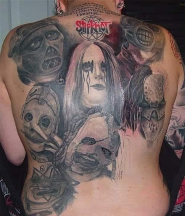 Heavy metal tattoos designs (9)