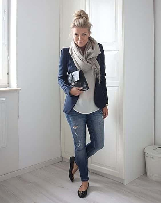 cute fall outfits (1)