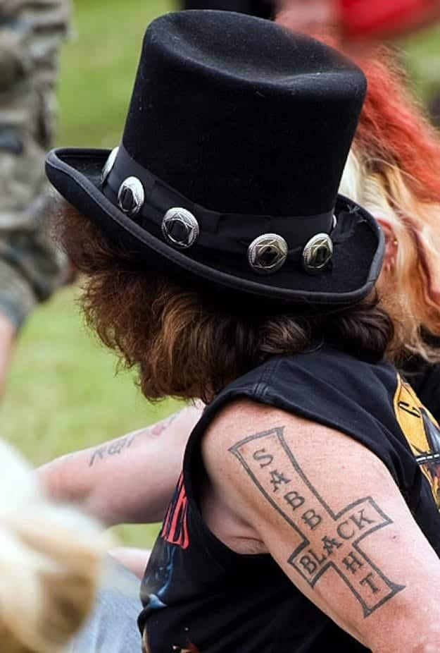 Heavy metal tattoos designs (7)