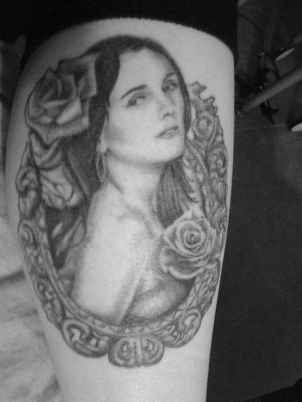 Heavy metal tattoos designs (3)