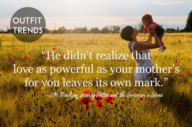 28-of-the-most-beautiful-quotes-for-mothers-day-2-20673-1431265867-1_dblbig