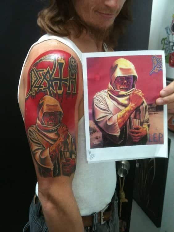 Heavy metal tattoos designs (24)