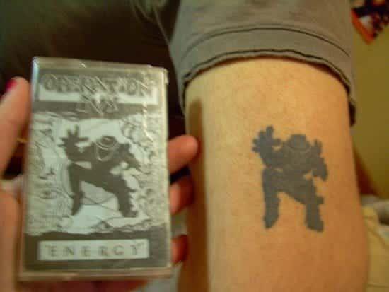 Heavy metal tattoos designs (22)