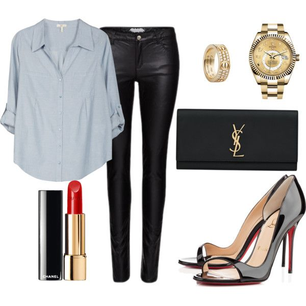 Date Outfits for Women - 20 Best Outfits to wear on a Date