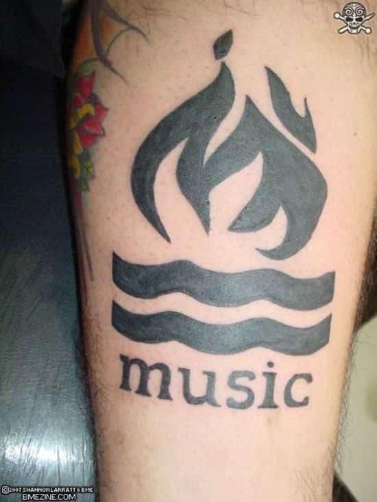 Heavy metal tattoos designs (19)