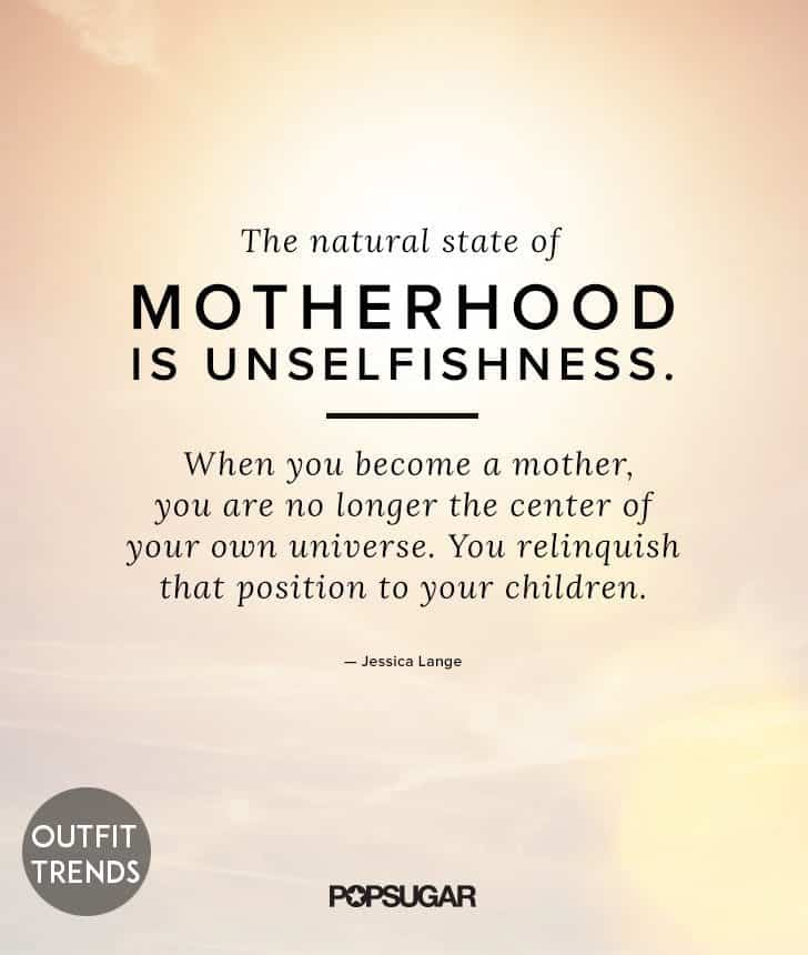best quotes about importance of mothers (35)